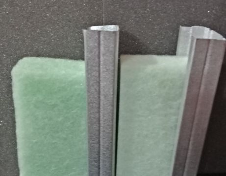 WALLS Greenwool greenwool